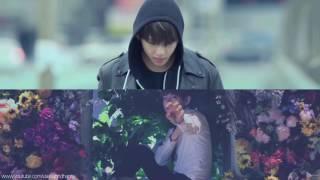 Used Audio BTS - I NEED U (Remix) BTS - Lost (Instrumental)