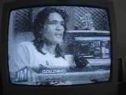 Ozielzinho TV