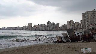 Турецкий и греческий Кипр: воссоединение ради совместного процветания