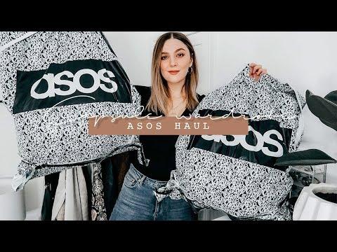 asos-haul-|-20-piece-capsule-wardrobe-|-i-covet-thee