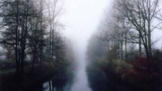 Kirlian Camera - Odyssey Europe (Premiere Version)