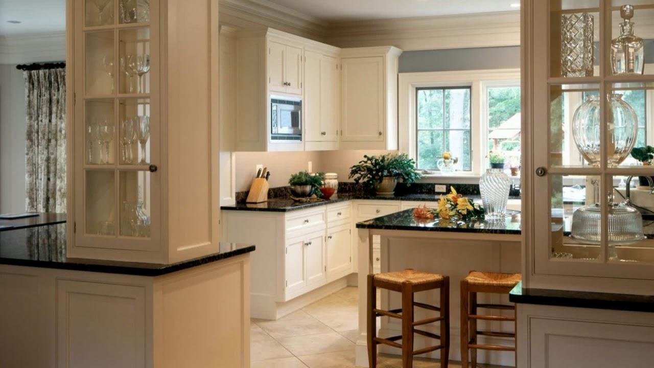 Repeindre Meuble Cuisine Mélaminé peinture pour meuble cuisine