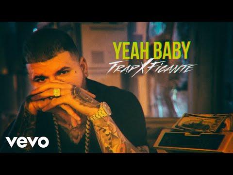 Farruko - Yeah Baby (Audio)