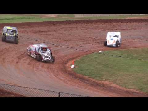 6 16 17 Bloomington Speedway