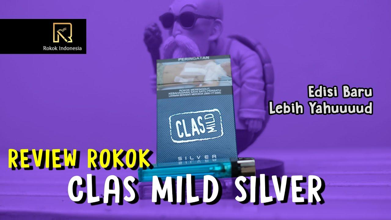 Book Silver Mountai G1 40 Deluxe