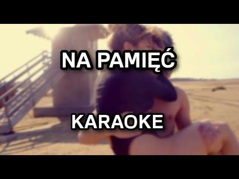 Sylwia Przybysz - Na Pamięć [karaoke/instrumental] - Polinstrumentalista