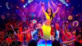 Meri Desi Look   Katrina Kaif   Kareena Kapoor   Deepika Padukone   Ft; Shahrukh & Hrithik