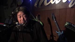 山木康世のミュージックレターvol.37