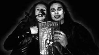 Download Lagu Cradle Of Filth -  Nemesis mp3