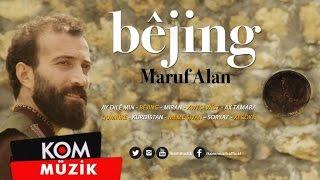 Maruf Alan - SORYAZ