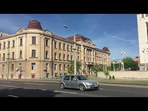 Film despre Arad - editia 2017