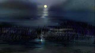 Schumann-Mondnacht(moonlit night)