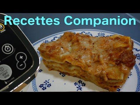 lasagnes---brice-rc-recettes-companion