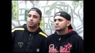 Baixar Lembranças - Mc´s Tottô e Kbça (Reliquias Baixada Santista 2002) Tratto