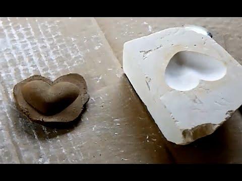 Hump Mould Ceramics