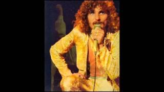 Uriah Heep Orpheum Theatre Boston, MA May 6th 1976 Master audience ...