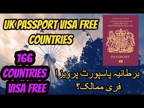 uk-passport-|-uk-passport-visa-free-countries-|-uk-passport-office.
