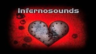Infernosounds - New Generation Mix [Electropop/Indië-Electro/Dark Electro/Cyber/Goth]