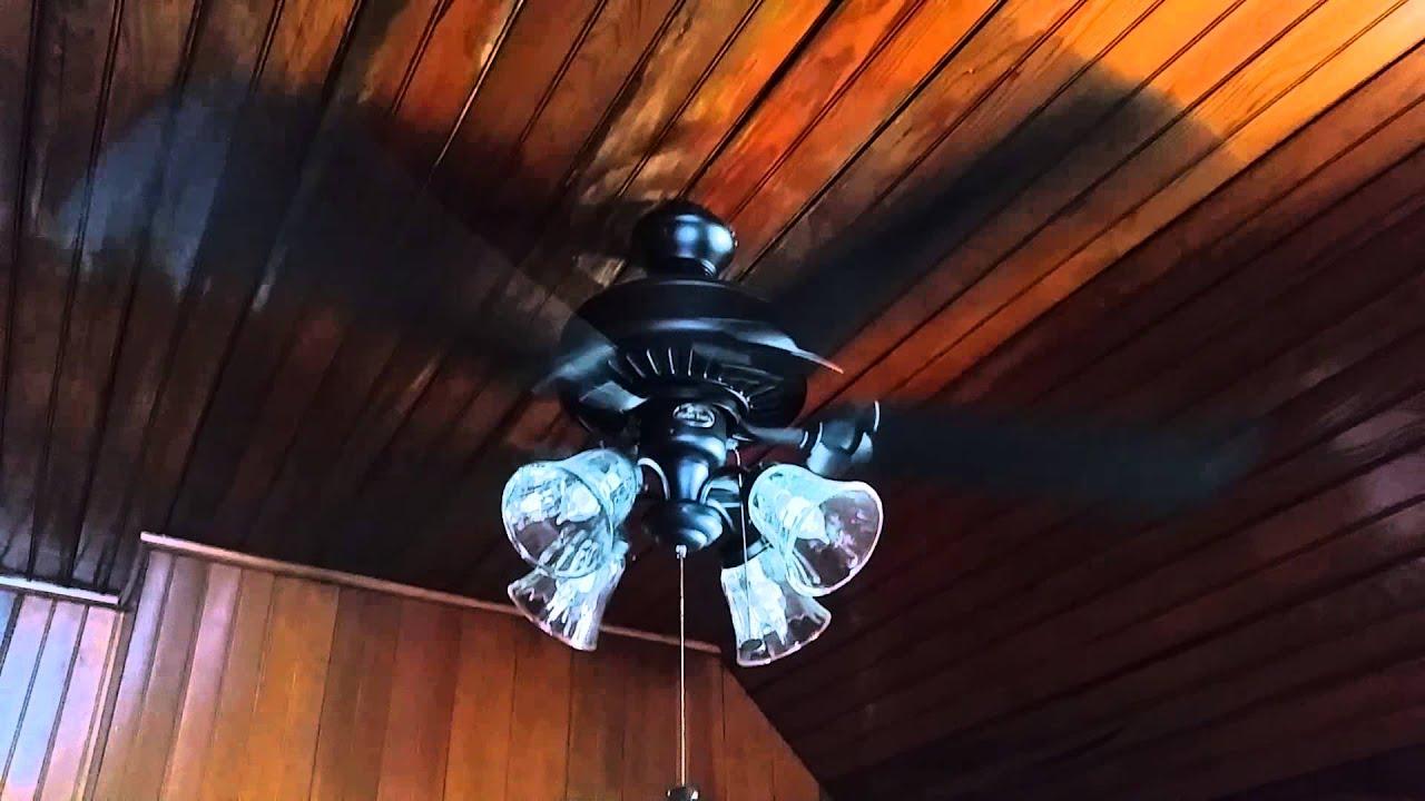 Harbor Breeze Builder s Best Ceiling Fan