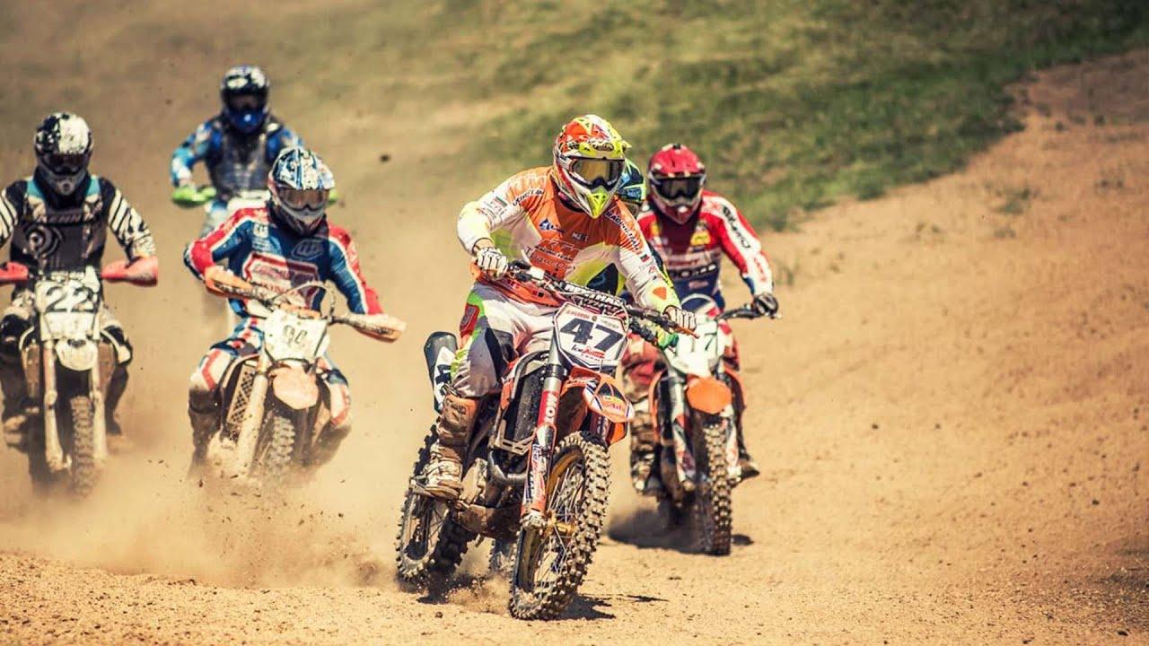 motocross u jugoslaviji
