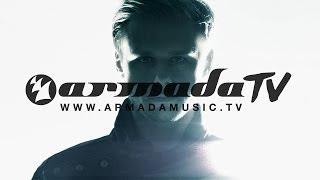 Armin van Buuren - Save My Night (Allen Watts Remix) [Featured on A State Of Trance 2014]