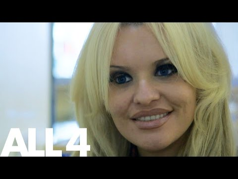 Pamela Anderson - Top 10 Hottest Looks from YouTube · Duration:  1 minutes 18 seconds