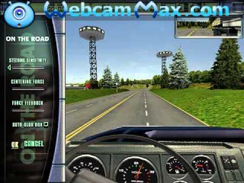 تحميل لعبة project cars 2