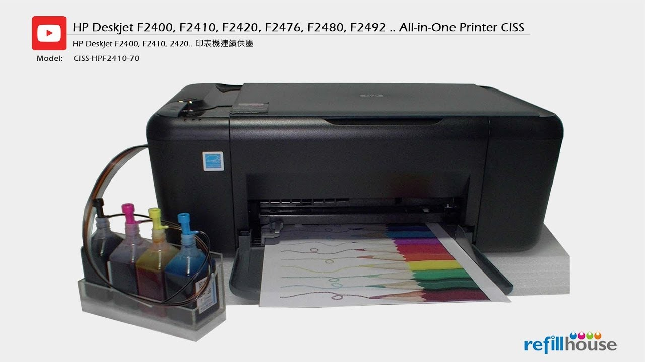 HP DESKJET F2480 WINDOWS VISTA DRIVER DOWNLOAD