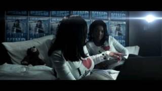 Angelo King - Finally made it Ft c-Scharp (chorus)