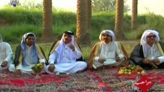 إيران تصادر مئات الأراضي من عرب الأحواز