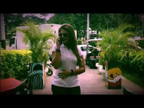 Prostituci�n por\u200b comida a la cubana