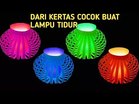 Dekorasi Lampion Tagged Videos On Videorecent