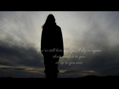 Steven Wilson featuring Ninet Tayeb - Pariah (Lyric Video)