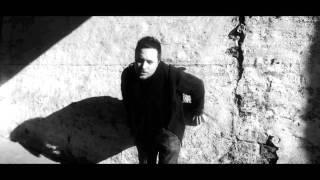 Endymion feat. Warren Morris & Run Riddium - No More (Official Music Video)