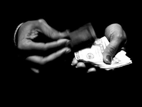 Jay Rock - Just Like Me #FMH July 26