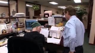 In Pot We Trust (2007) (720p)