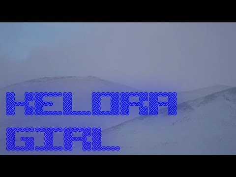 KELORA - GIRL