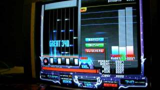 """The song is You'll say """"Now!""""[A] (a level 11) played on beatmaniaIIDX CS EMPRESS for the PS2. Some godly randoms like this exist, but I don't usually AAA ..."""