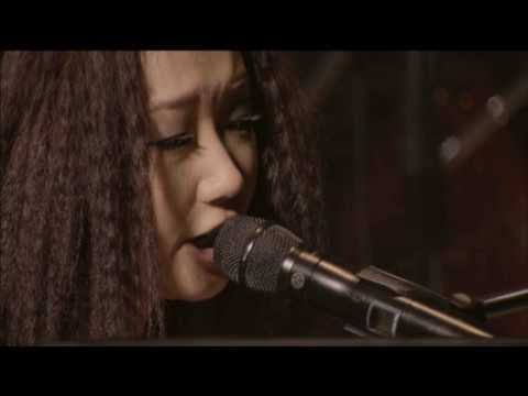[LIVE][HD] Love Is Best Tour 2009 FINAL Otsuka Ai - Amaenbo ~Wedding~ (甘えんぼ 〜Wedding〜)