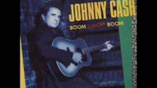 Watch Johnny Cash Thats One You Owe Me video