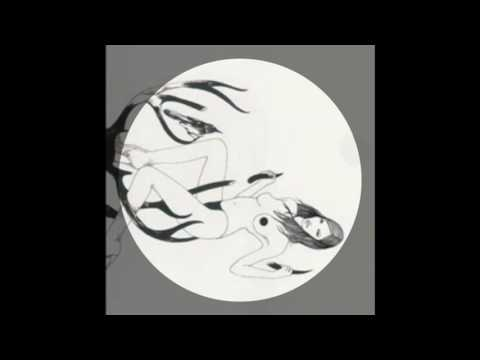 Клип Various Production - Circle Of Sorrow