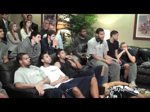 Penn State Men