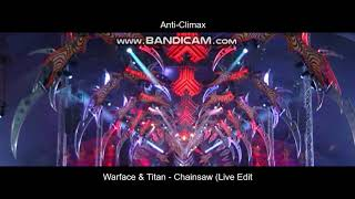 HARDSTYLE DROPS ONLY Titan  Defqon.1 2019