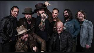 Zac Brown Band - You and Islands Summer Spotlight