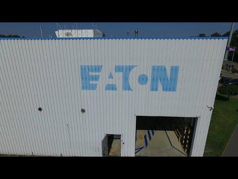 Eaton z Bielsko-Biaej wywiera znaczcy wpyw na spoecznoci