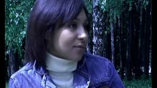 Интервью-портрет с Жаннет Кавеса (