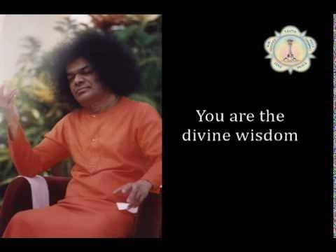 Deena bhandava Sri Sai Deva Sai Bhajan
