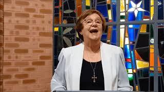 Sunday Worship 19 July 2020