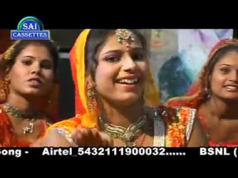 hindi gana download video mp4