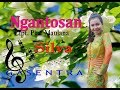 NGANTOSAN  Silva # Pop Sunda Pajampangan Vol 3 (Gasentra Official Video)